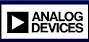 hard to find analog devices